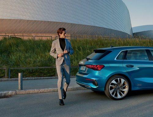 Incentivi auto: Ecobonus 2020